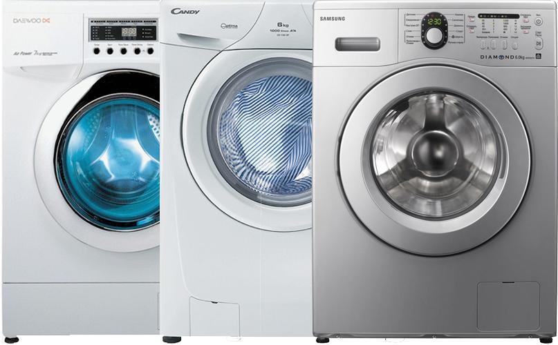 какую стиральную машину выбрать до 10000